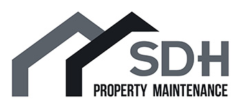 SDH Property Maintenance